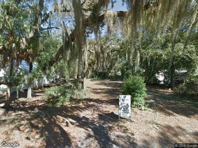1104 Hickory Avenue, Panama City, FL 32401