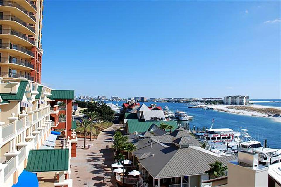 10  Harbor - $139000