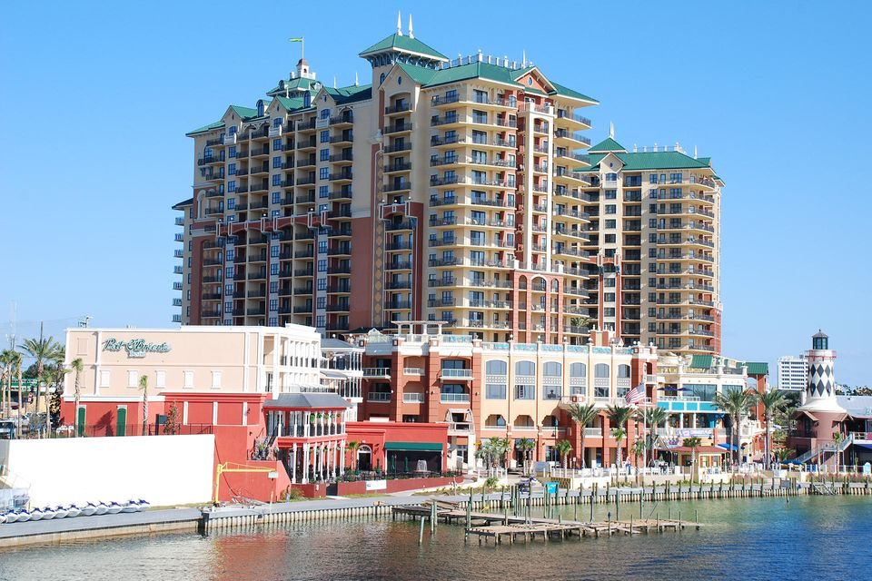 Destin Real Estate Listing, featured MLS property E718144