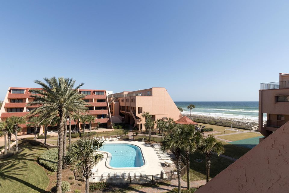 Destin Real Estate Listing, featured MLS property E746797