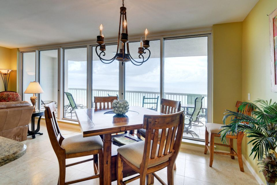 15200 Emerald Coast Parkway #UNIT 1004 #5