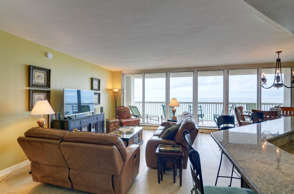 15200 Emerald Coast Parkway #UNIT 1004 #1