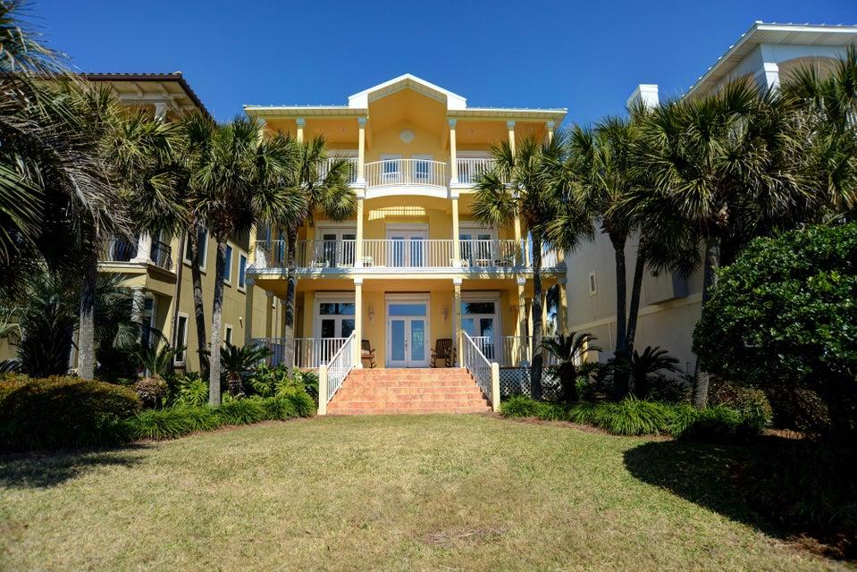 15 Saint Martin Cir, Miramar Beach, FL 32550
