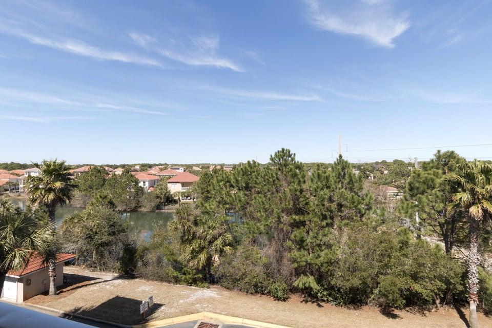 Destin Real Estate Listing, featured MLS property E520239