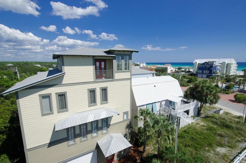 259 MAY Drive, Santa Rosa Beach, FL 32459