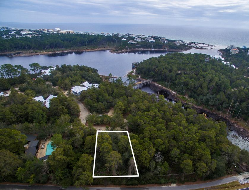 11-2 Narrow Leaf Way, Santa Rosa Beach, FL 32459