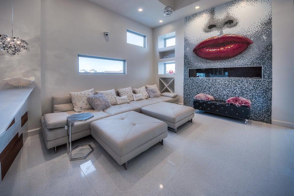 ... 139 GULF DUNESSanta Rosa Beach7 Bedrooms Bedrooms7 BathroomsBathroomsDetached ... & 850 Properties u2013 Code for Luxury azcodes.com