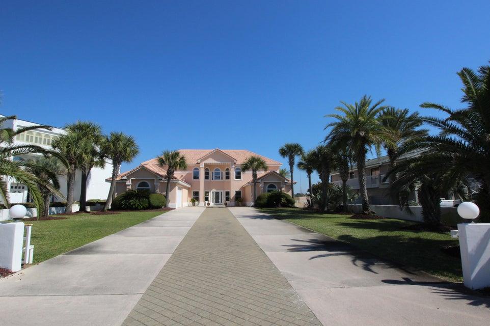 903 Santa Rosa Boulevard, Fort Walton Beach, FL 32548