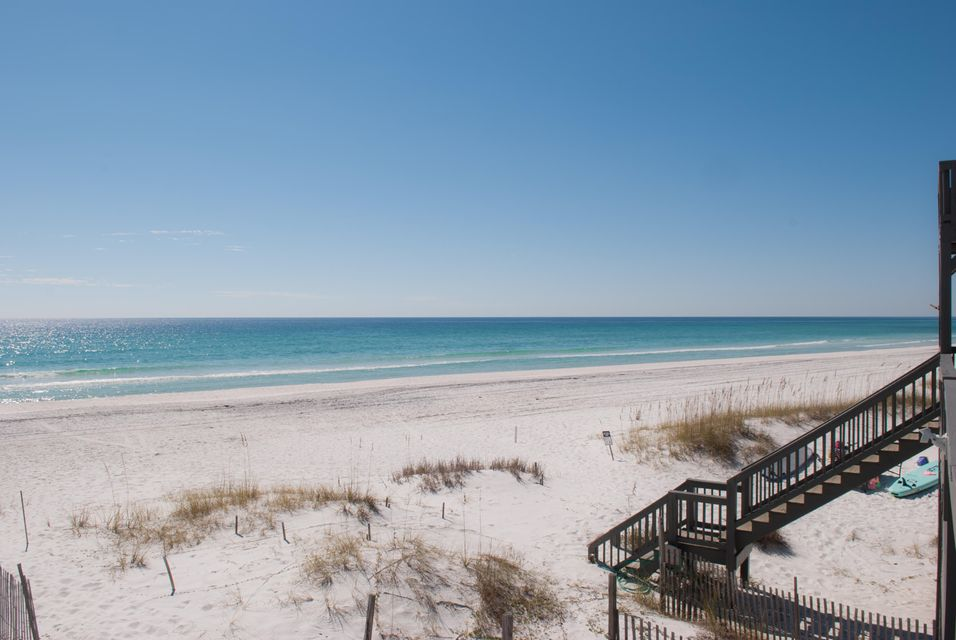 73 San Roy Road UNIT A, Santa Rosa Beach, FL 32459