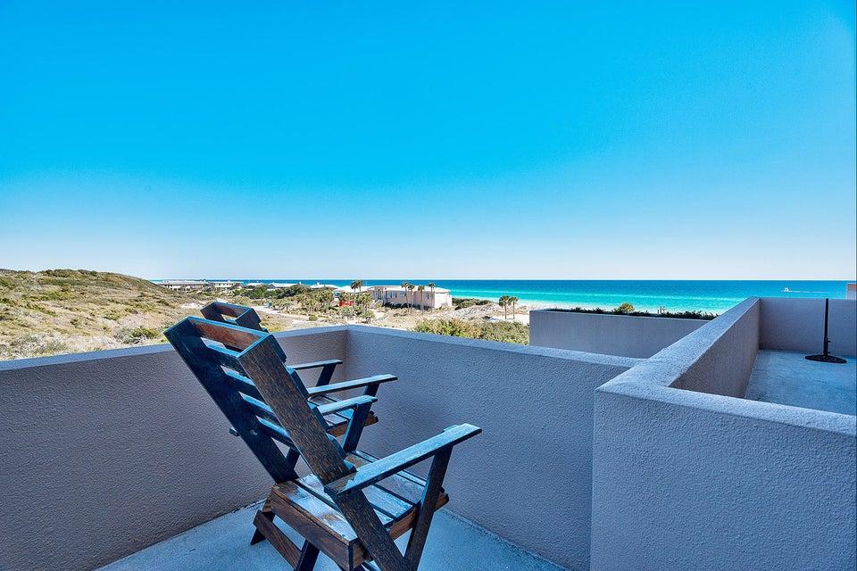 9011 W US 98 402, Miramar Beach, FL 32550
