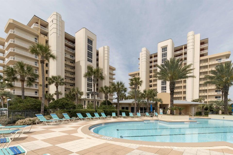 Destin Real Estate Listing, featured MLS property E749560