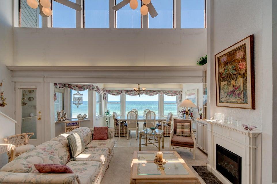 1577 Scenic Gulf Drive 5, Miramar Beach, FL 32550