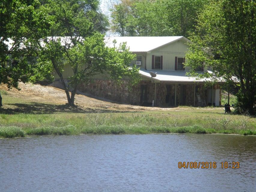 5886 N State Highway 83, Defuniak Springs, FL 32433