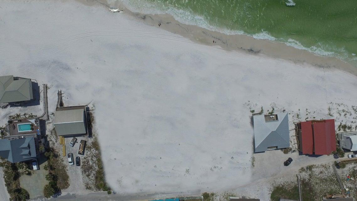 43 Fort Panic Road, Santa Rosa Beach, FL, 32459 Primary Photo