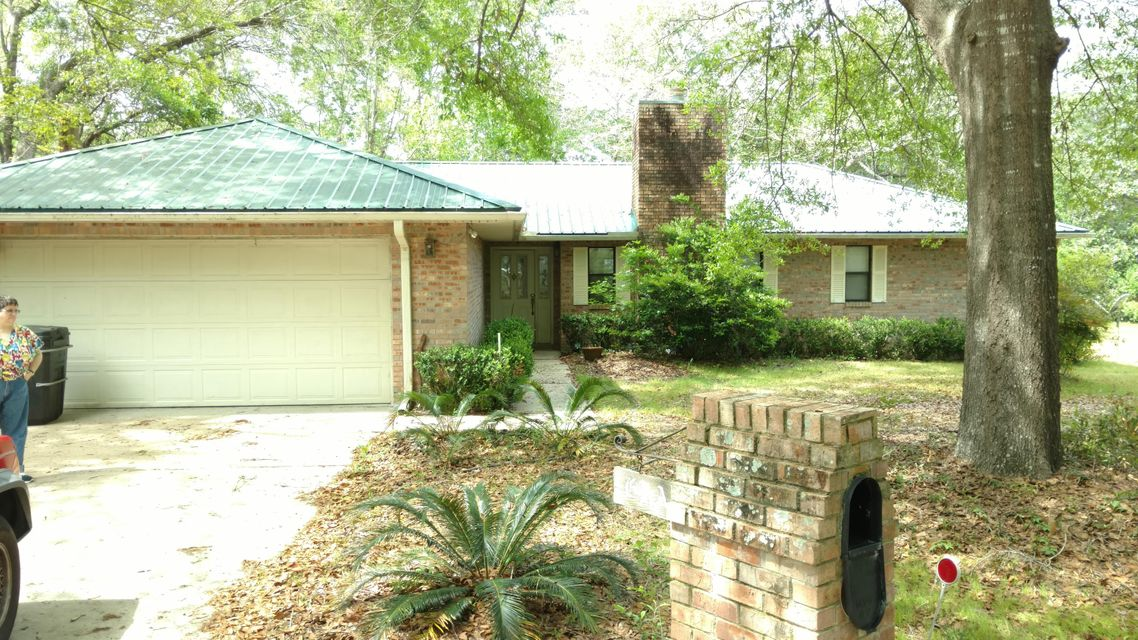 249 Waterview Cove Drive