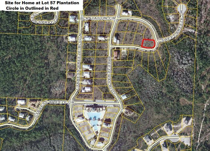 176 Plantation Circle (Lot 57) Drive #39