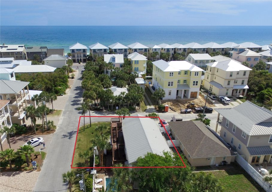 miramar beach singles Book direct and save discover destin florida resorts, condos, beach & family vacation rentals for the best destin florida vacation call 800-676-0091.