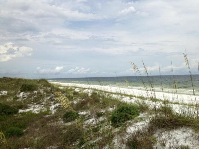 4.5 Acres County Rd 30A, Santa Rosa Beach, FL 32459