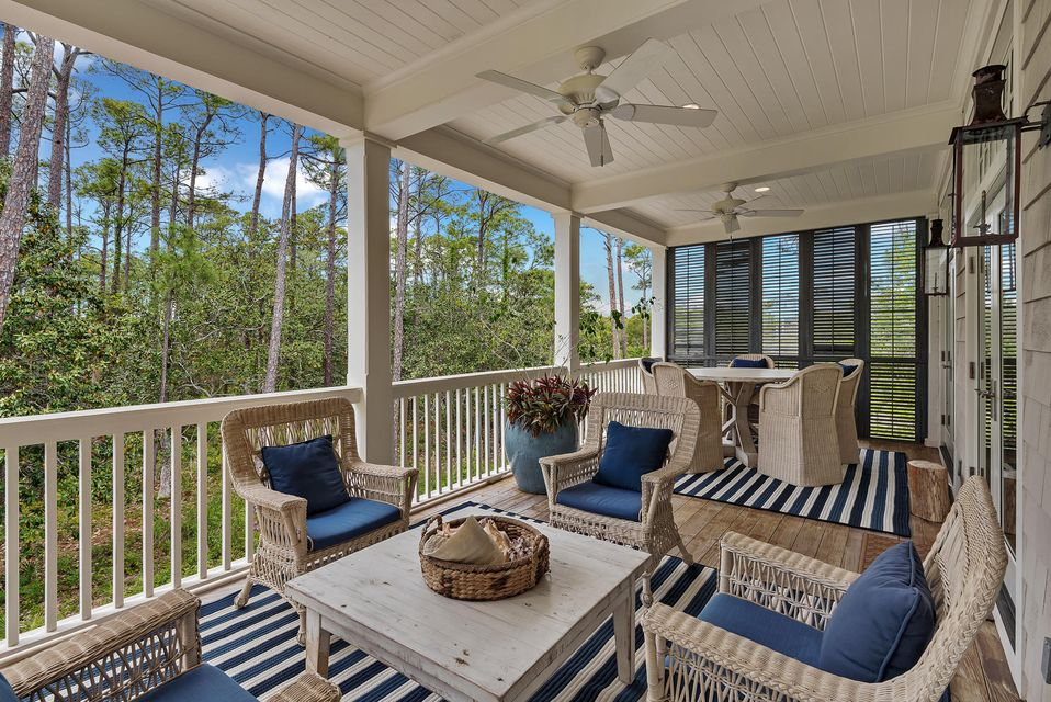 5 PARK ROW Lane, Santa Rosa Beach, FL 32459