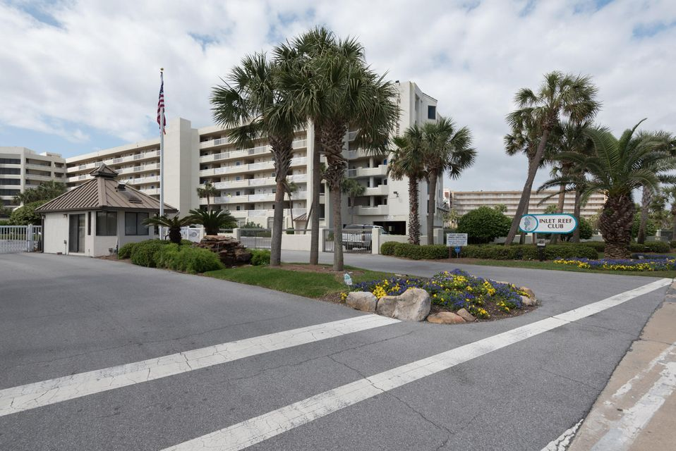 506 Gulf Shore Drive UNIT 319, Destin, FL 32541