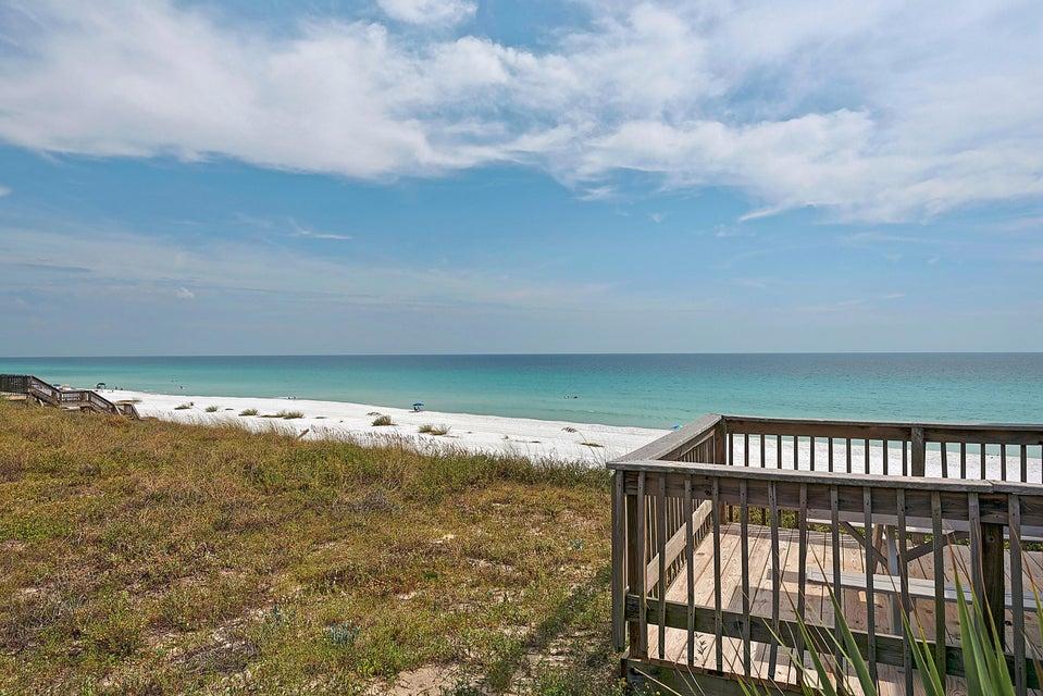 778 Scenic Gulf Drive UNIT B113, Miramar Beach, FL 32550