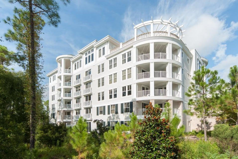9700 Grand Sandestin Boulevard 4421, Miramar Beach, FL 32550