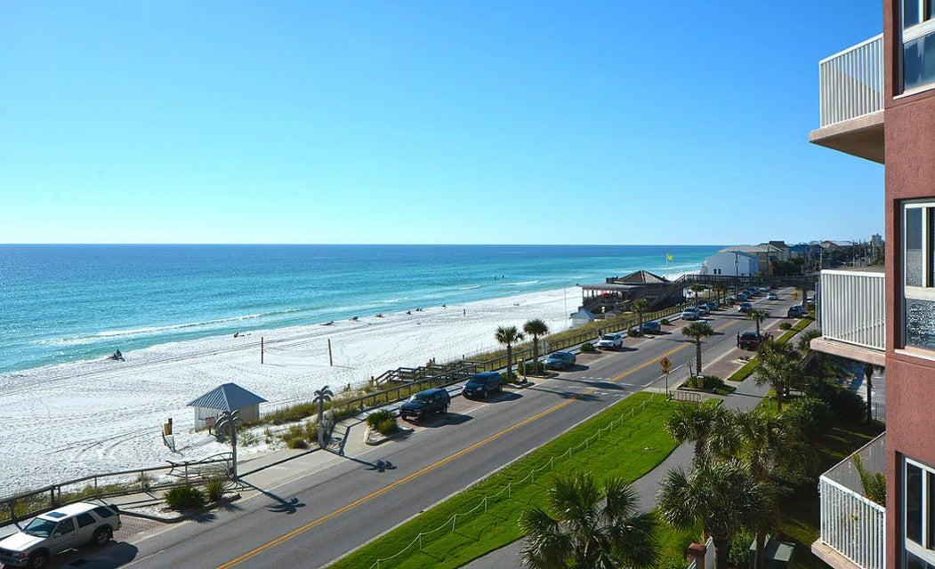 1272 Scenic Gulf Drive 504, Miramar Beach, FL 32550