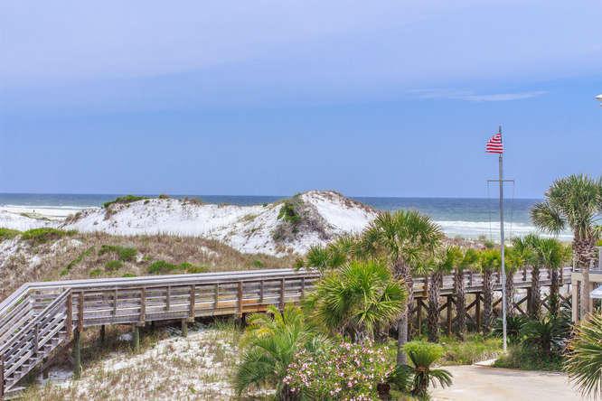 228 Walton Magnolia Lane UNIT 5, Inlet Beach, FL 32461
