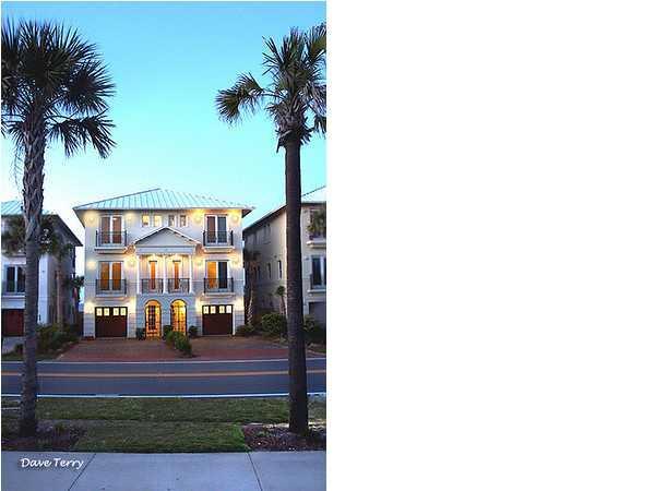 1797 Scenic Gulf Drive 1797, Destin, FL 32550