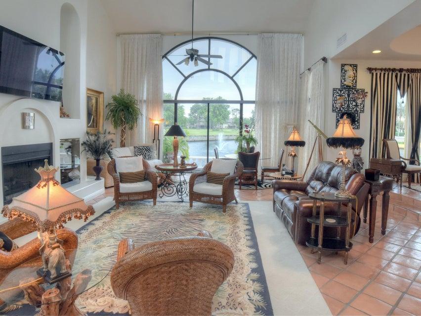 8058 Fountains Drive, Miramar Beach, FL 32550