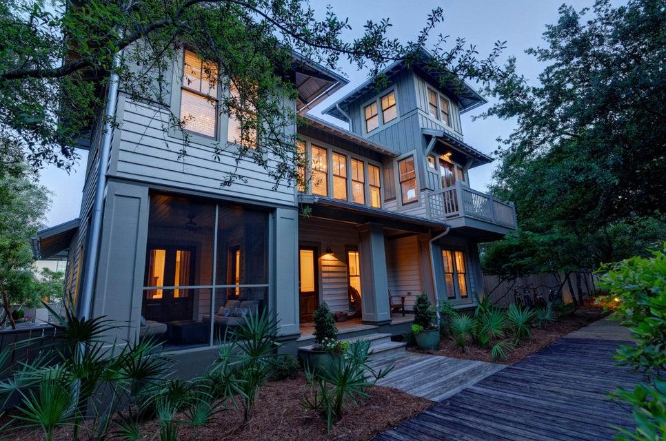 42 Trimingham Lane, Rosemary Beach, FL 32461