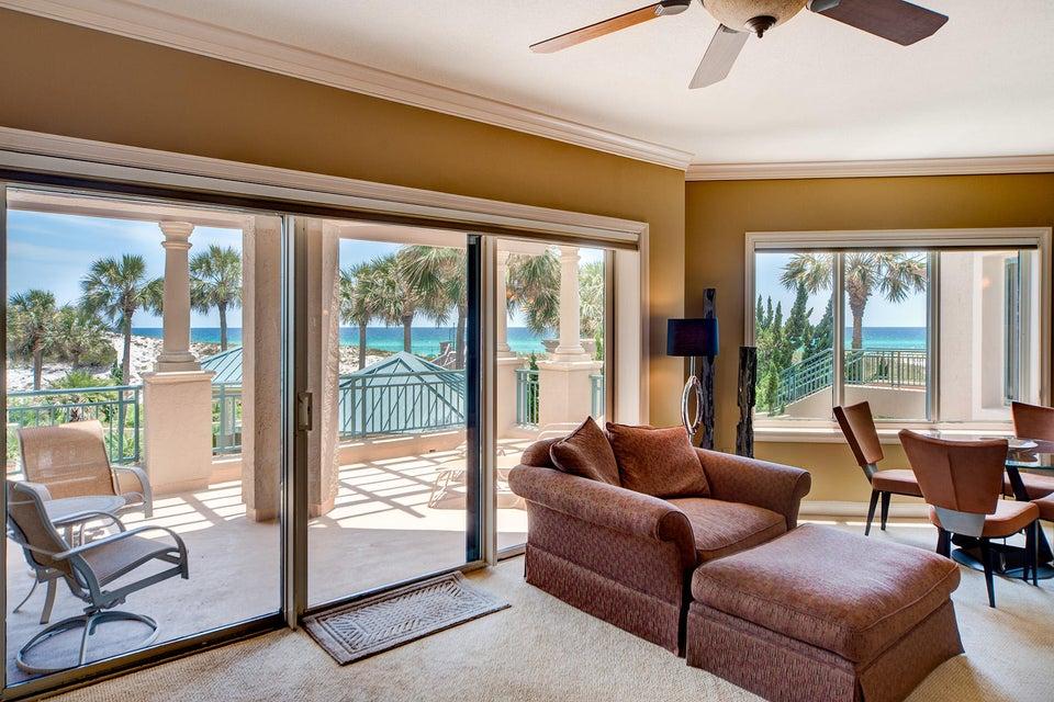4505 Southwinds Drive 4504/4505, Miramar Beach, FL, 32550 Primary Photo
