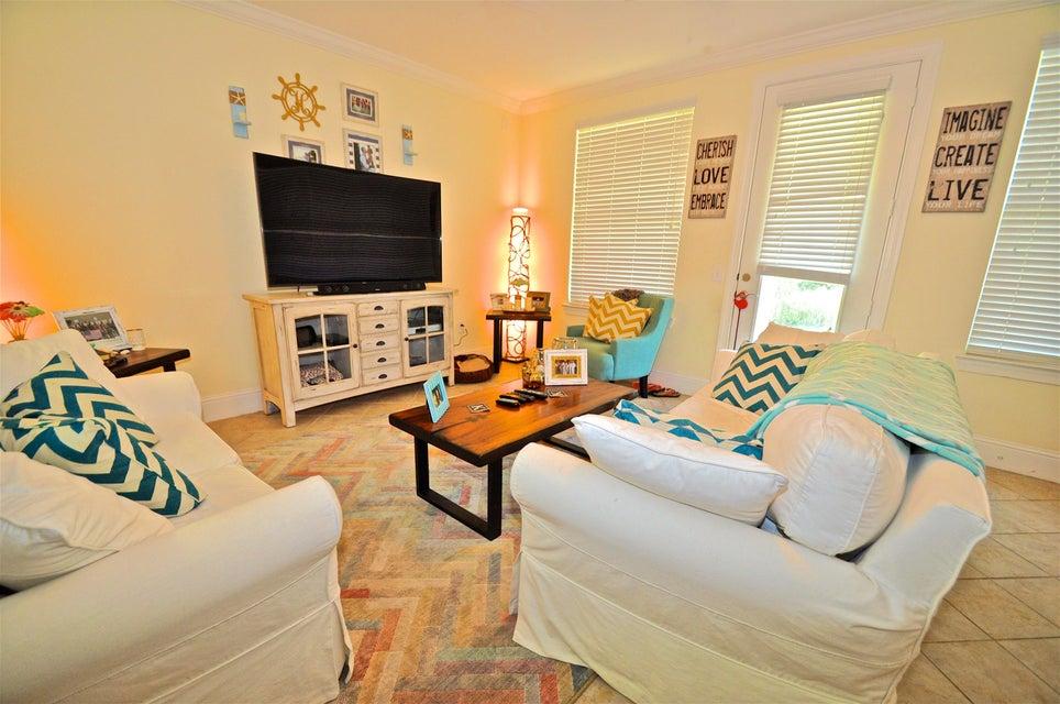52 Bald Eagle Court UNIT 3-E, Santa Rosa Beach, FL 32459
