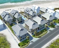 Lot 6 Winston Lane, Inlet Beach, FL, 32461 Primary Photo