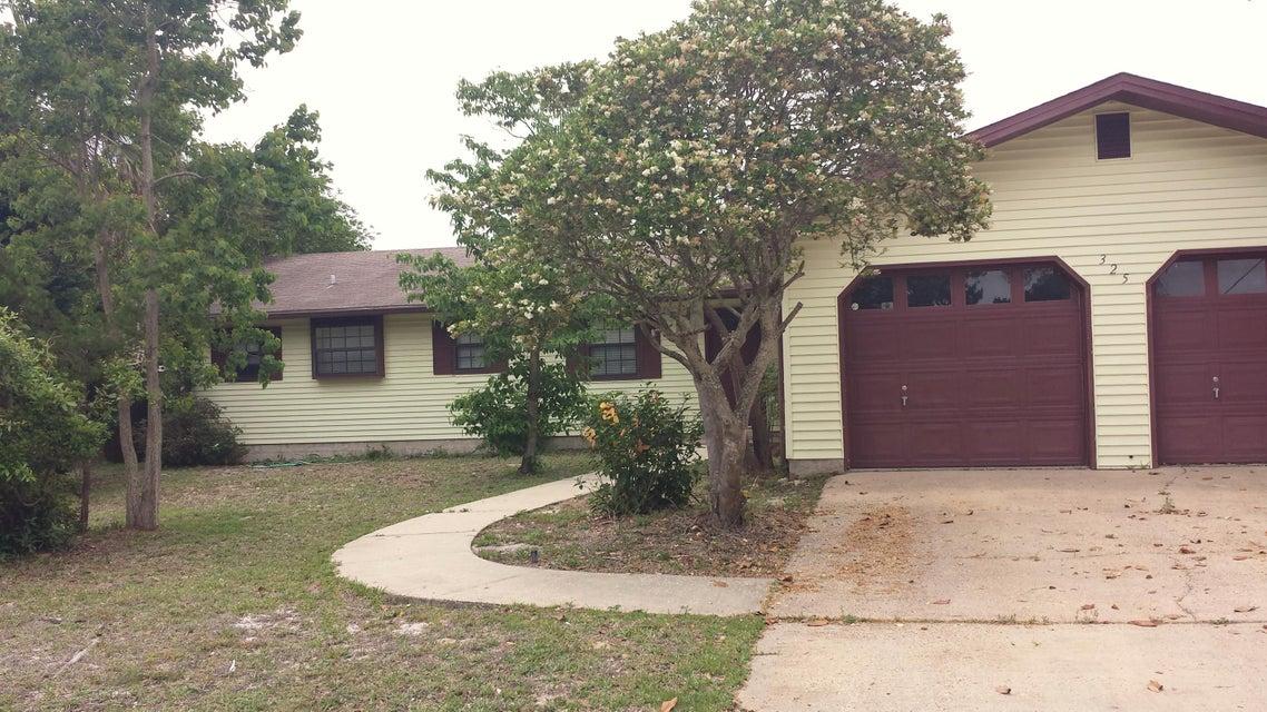 325 Cypress Street, Destin, FL 32541