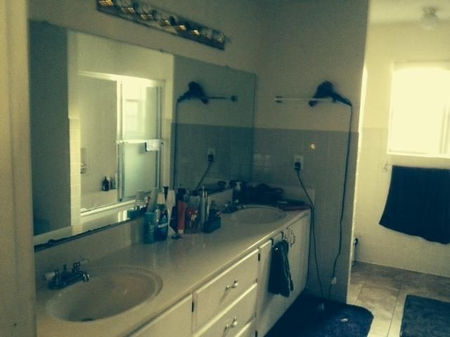Photo of home for sale at 486 Rush Park, Mary Esther FL