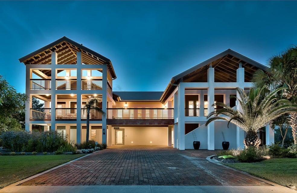 244 Sandstone Street, Santa Rosa Beach, FL 32459