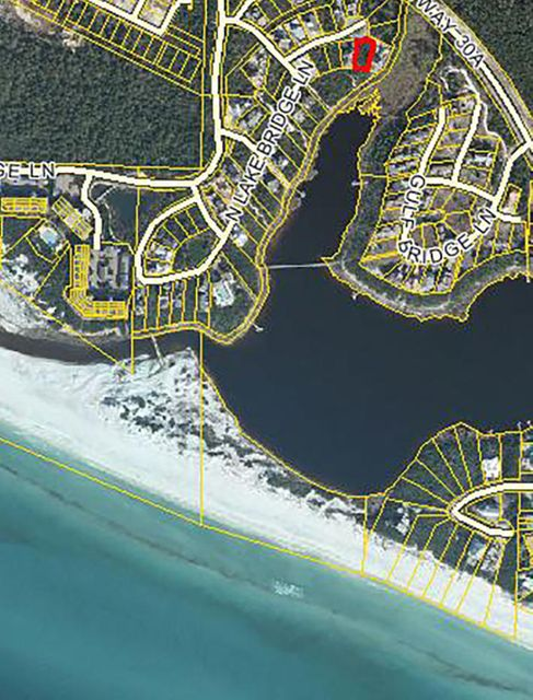 62 Creek Bridge Way, Watersound, FL 32461