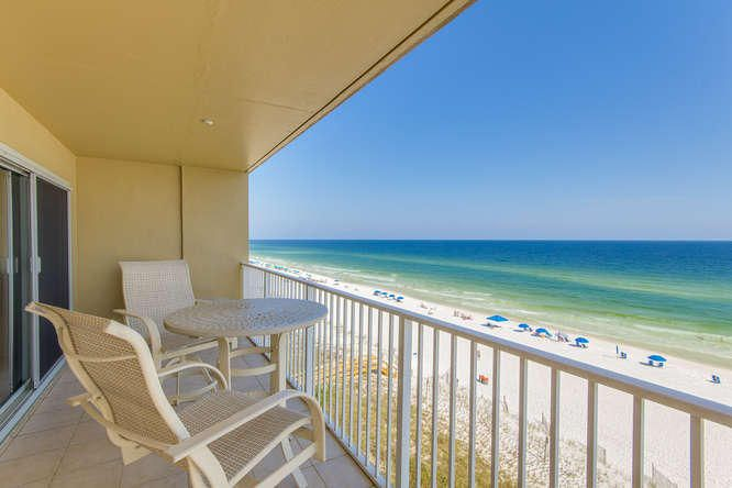 Photo of home for sale at 774 Sundial, Fort Walton Beach FL
