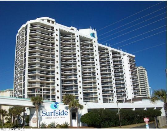 1096 Scenic Gulf Drive UNIT 202A, Miramar Beach, FL 32550