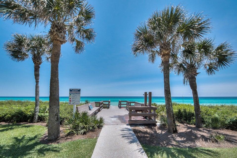 Beachside Villas Seagrove Beach Fl For Sale