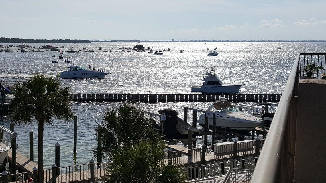 Photo of home for sale at 5 Calhoun, Destin FL