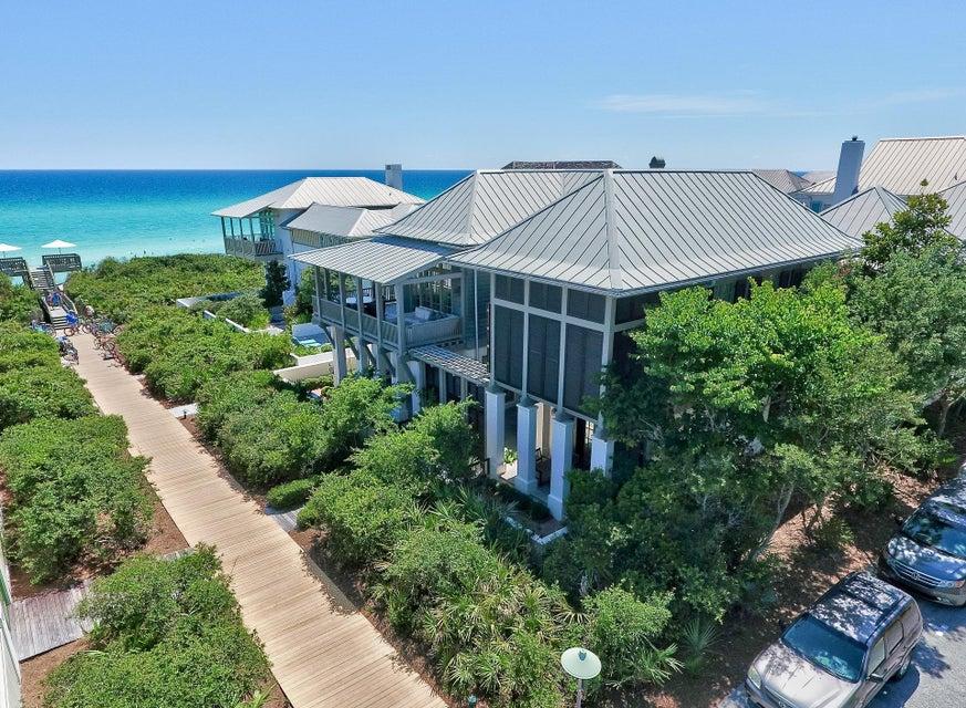 409 E Water Street, Rosemary Beach, FL 32461