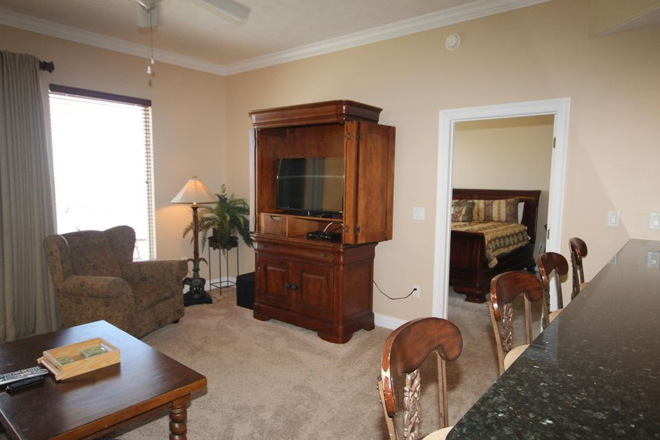 Photo of home for sale at 5004 Thomas, Panama City Beach FL