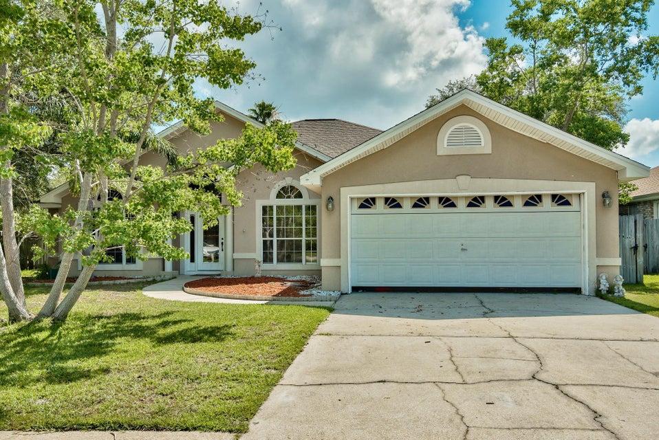Photo of home for sale at 378 Sonora, Destin FL