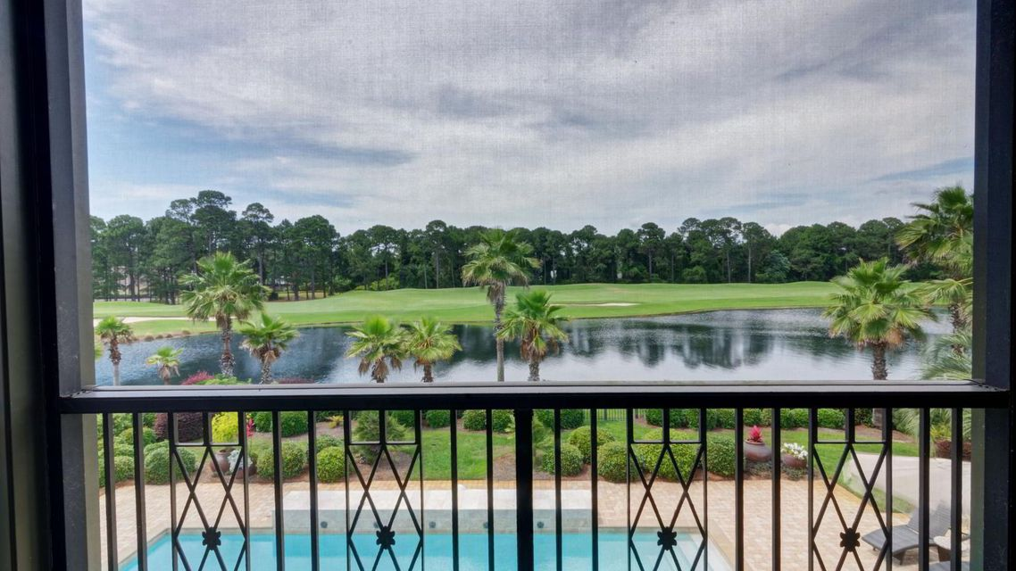 2955 Pine Valley Drive #6