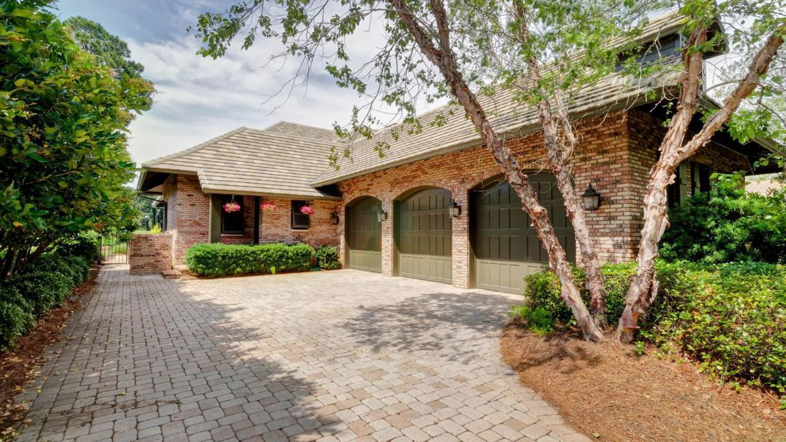 2955 Pine Valley Drive #45