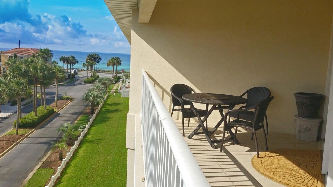 2606 Scenic Gulf Drive #1408