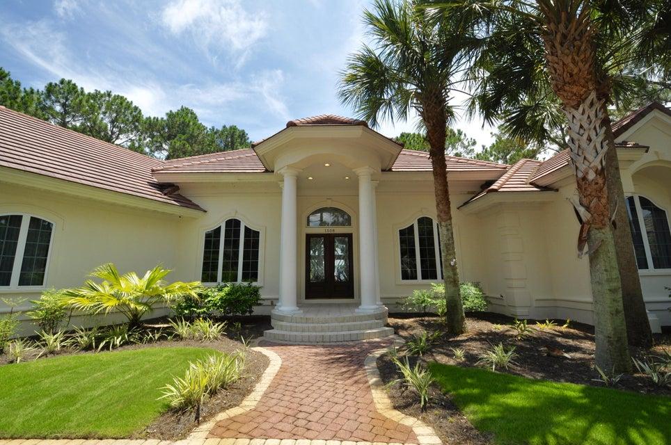 1508 E ISLAND GREEN Lane, Miramar Beach, FL 32550