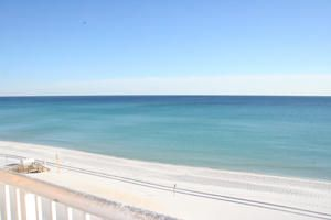 790 Santa Rosa Boulevard UNIT 603, Fort Walton Beach, FL 32548